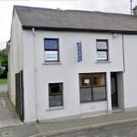 Brady Solicitors Ballinagh Cavan Ireland