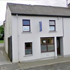 Brady Solicitors, Ballinagh, Cavan, Ireland