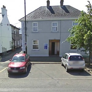 Brady Solicitors Ballyjamesduff Co Cavan