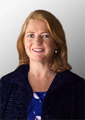 Helena M. Brady, Cavan Solicitor