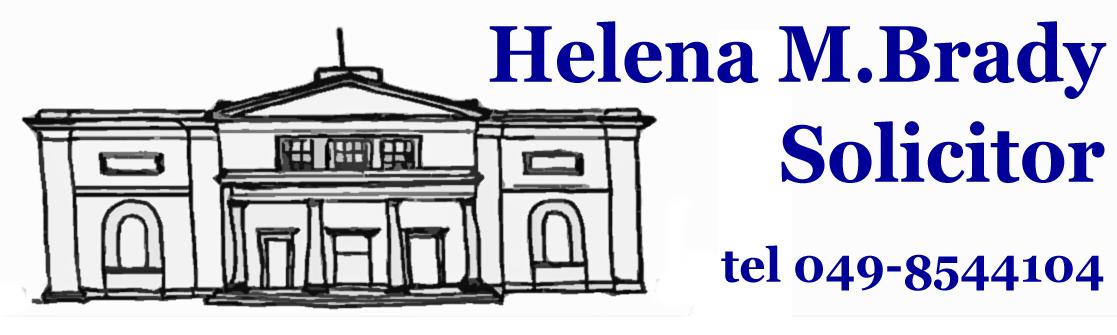 Helena M. Brady Solicitors, Cavan